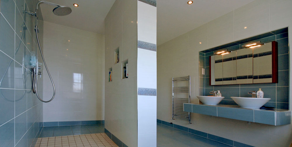 Bathroom Tile Ideas Ireland bathroom tile ideas ireland - healthydetroiter
