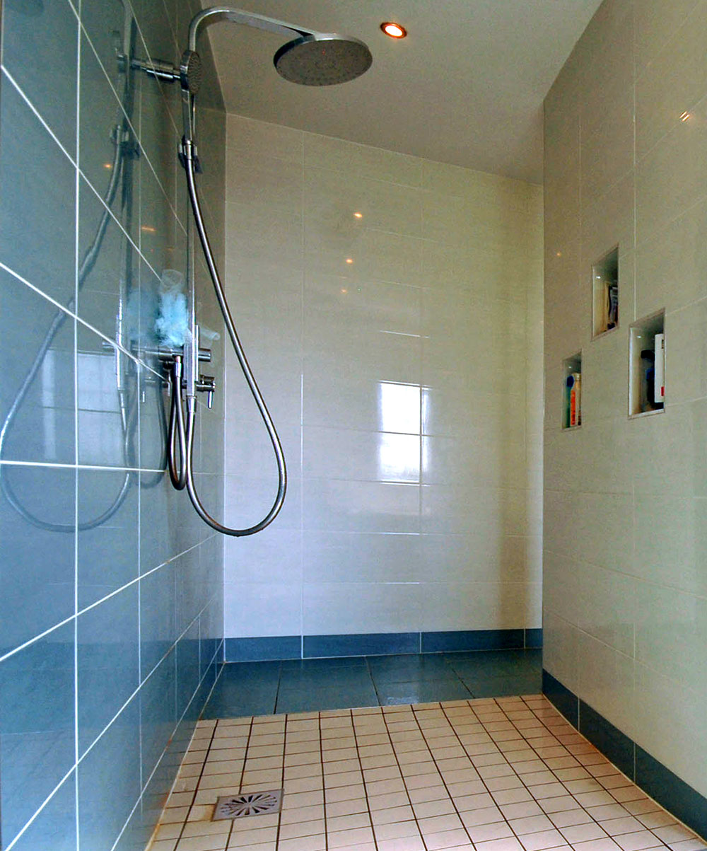 Floor Tiling - JMR Tiles Mallow, Co. Cork, IrelandJMR Tiles Ltd