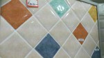 Tiles Kitchen_Mexicana Range