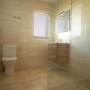 Bruxelle Beige 30x60 Glazed Wall Tile, Palladium Avorio 50x50  Matt Finish Floor