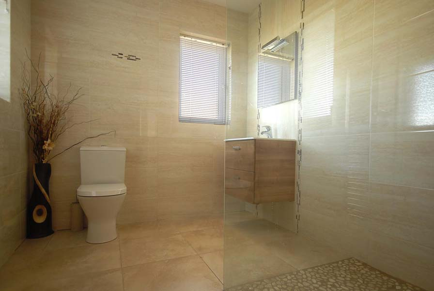 Bruxelle Beige 30x60 Glazed Wall Tile, Palladium Avorio 50x50  Matt Finish