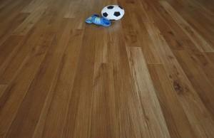 Timber Flooring - jmr centre - mallow - cork - ireland