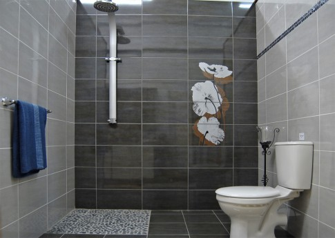 Obama Grafito Bathroom Collection Tilesjmr Tiles Ltd