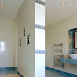 bathroom-tiling-006