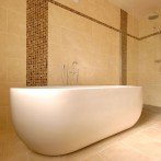bathroom2-tiling-001