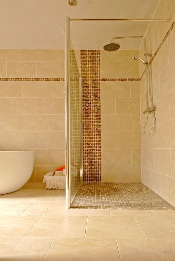bathroom2-tiling-002