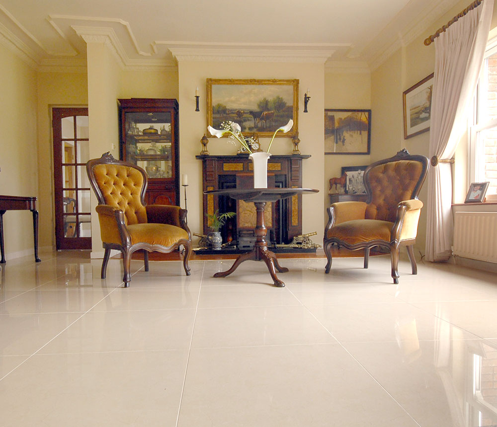 living-room-tiling-painting-001