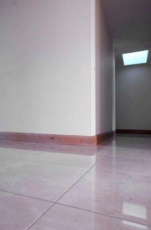 Floor Tiling 8 - jmr centre - mallow - cork - ireland