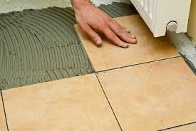 Floor Tiling 1 - jmr centre - mallow - cork - ireland